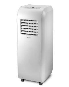 Portable Airco 7000BTU
