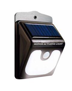 Best LED Sensorlamp