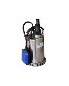 Eurom SP400i dompelpomp (schoon water)