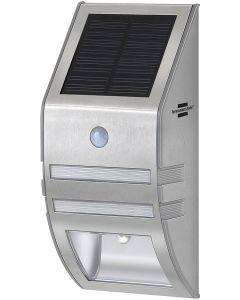Wandverlichting solar Brennenstuhl