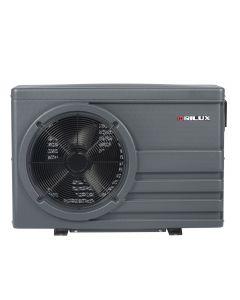 Orilux warmtepomp - 11,5 kW (zwembaden tot 55.000 liter)