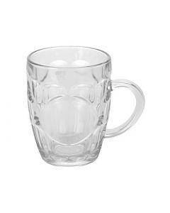 Bierpul glas 0,5 liter