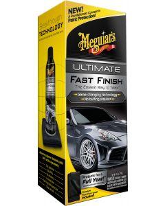 Meguiars Ultimate Fast Finish G18309EU