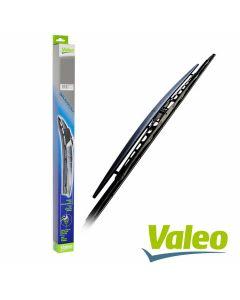 Valeo Silencio VM129 spoilerwisser (1x)