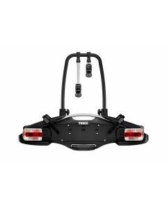 Thule VeloCompact 925 Fietsendrager + gratis fietshoes