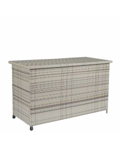 Kussenbox Sunset Wicker - Medium