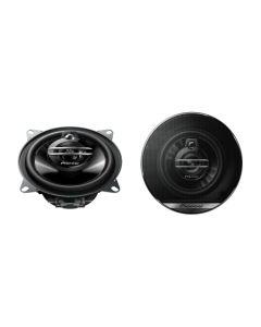 Pioneer TS-G1030F Speakerset 10cm - 210 Watt
