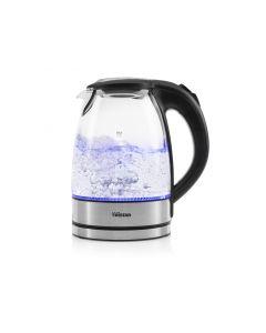 Tristar waterkoker met LED-verlichting