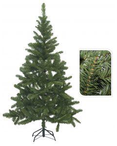 Kerstboom 180cm Luxe
