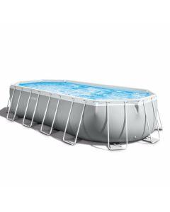 Intex Prism Frame Pool 610 x 305