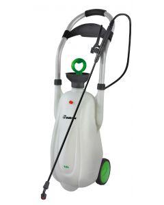 Eurom Trolley Sprayer
