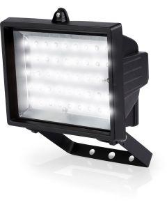 Schijnwerper LED 3W Powerplus LI210