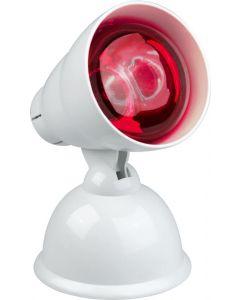 Medisana Infrarood lamp 100 Watt