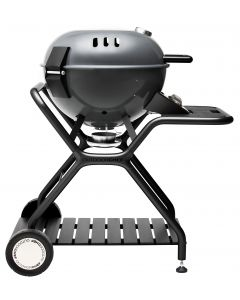 Outdoorchef Ascona 570 Gas kogel BBQ