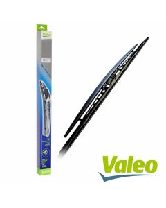Valeo Silencio VM836 ruitenwisserset