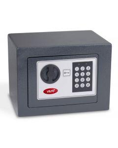 Varo MOTSA07EL elektronische kluis