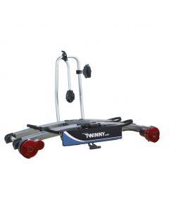 Twinny Load e-Wing fietsendrager