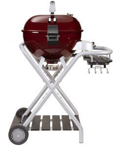 Outdoorchef Ambri 480 G Ruby Gas BBQ