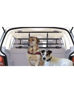 MAC Hondenrek