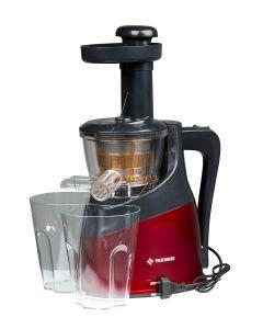 Telefunken Slow Juicer 1 Liter - 150W