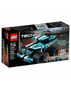Lego Stunttruck - 42059