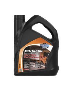 MPM 10W40 Premium Synthetic Ultra High Performance Diesel 5 liter
