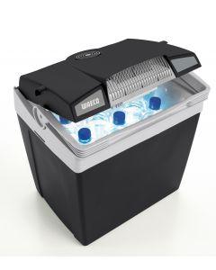 Electrische Koelbox 12V