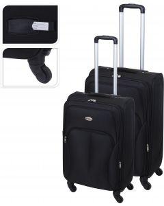 Koffer 24 inch
