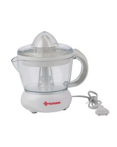 Telefunken Juicer 700 ml