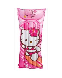 Intex Ligbed Hello Kitty