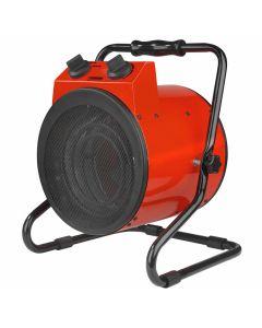 Eurom EK3000R-2 Heater