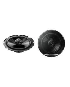 Pioneer TS-G1730F Speakerset 17cm - 300 Watt