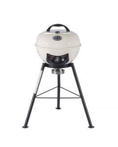 Outdoorchef P-420G Vanille Gas BBQ