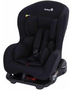 Autostoel Safety 1st Sweet Safe Full Black 0/1