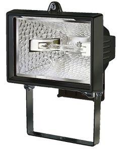Brennenstuhl halogeenstraler 120W