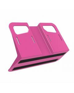 Stayhold Metro roze kofferbak divider