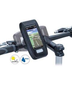 iGrip telefoonhouder fiets