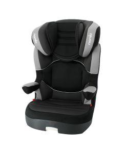 Autostoel Nania Sena SP Zwart 2/3