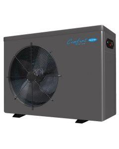 Orilux warmtepomp - 6 kW (zwembaden tot 28.000 liter)
