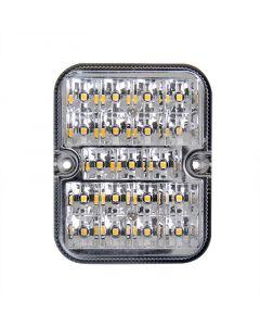 Pro Plus achteruitrijlicht 19-LED