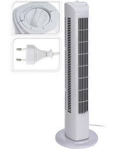 Ventilator Toren Model 80cm