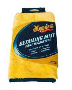 Meguiars Detailing Mitt X1804