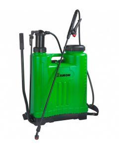 Eurom Backpack Sprayer