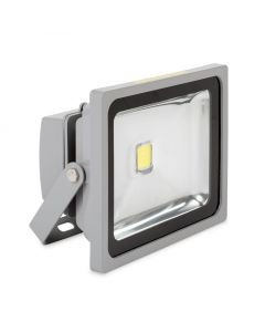 Schijnwerper LED 30W Powerplus LI240