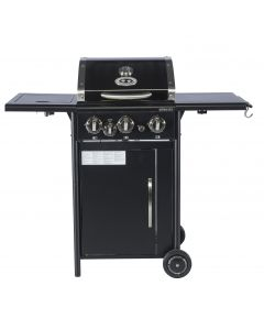 Outdoorchef Australia 325 G Gas BBQ