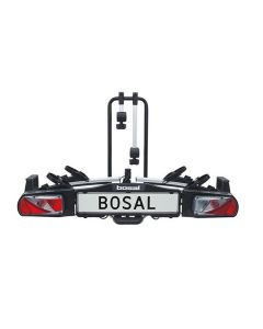 Bosal Traveller 2 Fietsendrager