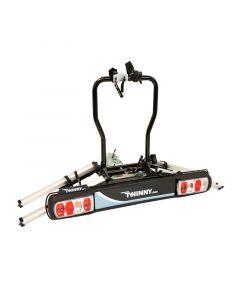 Twinny Load e-Carrier Basic Fietsendrager
