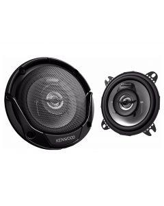 Kenwood KFC-E1065 10cm speakers
