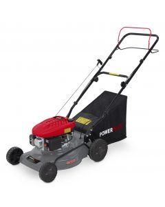 Powerplus grasmaaier benzine POWEG63772