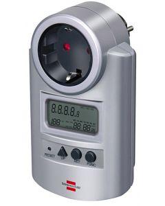 Energiemeter Brennenstuhl